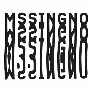 MSSINGNO + SILK ROAD ASSASSINS + MORE