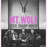 Mt Wolf