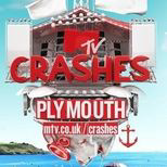 "MTV ""Crashes"" Plymouth"