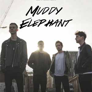 Muddy Elephant + Special Guests