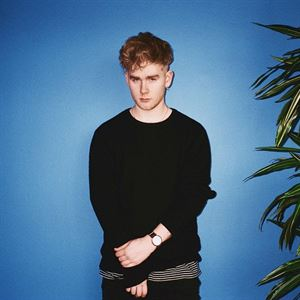 Mura masa o2 academy brixton tickets mura masa at o2 for Balcony unreserved
