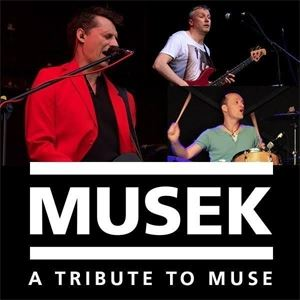 Musek - A Tribute To Muse