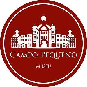 Museu Do Campo Pequeno