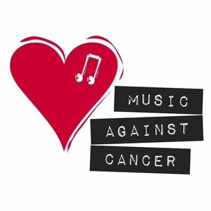 Music Against Cancer