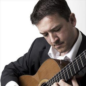 Music for a Winter's Night: Gary Ryan