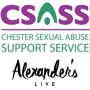Music for the Soul - In aid of CSASS
