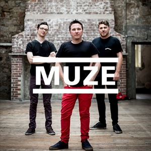 MUZE (A Tribute to MUSE)