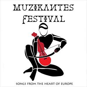 Muzikantes Festival