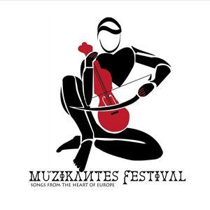Muzikantes Festival 2019