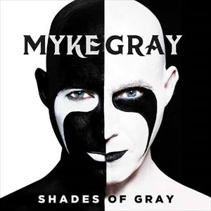 Myke Gray feat. Jim Jennett