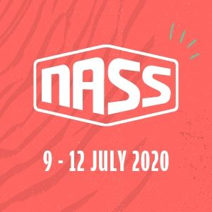 NASS Festival 2020