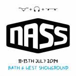 Nass Festival 2014