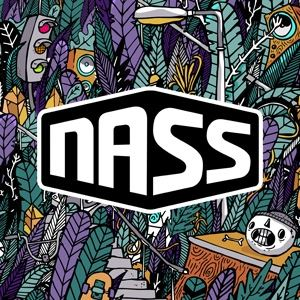 NASS Festival 2017 - VIP Experience