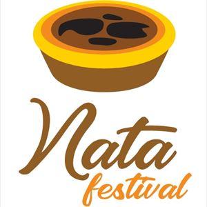 Nata Festival