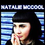 Natalie Mccool