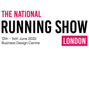 National Running Show London