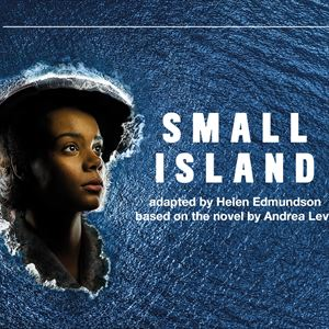 National Theatre Live:Small Island