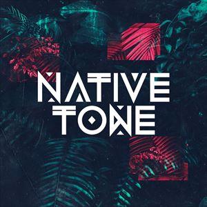 Native Tone X Taka Tuka with Henrik Schwarz LIVE