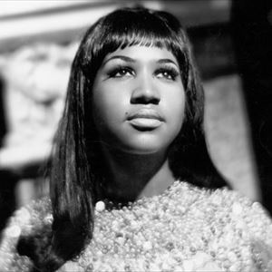 Natural Woman: A celebration of Aretha Franklin