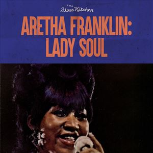 Natural Woman: An Aretha Franklin Special
