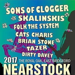 Nearstock
