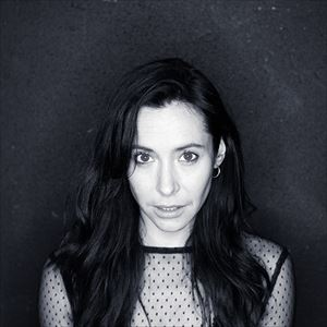 Nerina Pallot tickets in