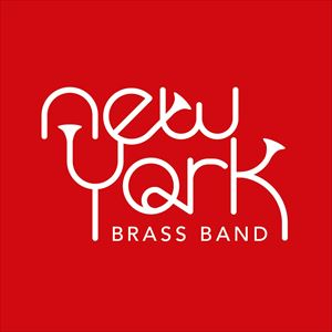 New York Brass Band Xmas Party Night Two