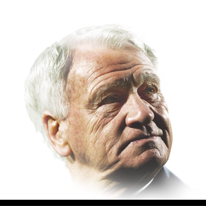Newcastle United: Bobby Robson-More Than A Manager