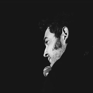 NICK HELM: THERE IS NOTHING...