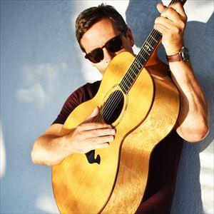 Nick Heyward - Acoustic Duo Show