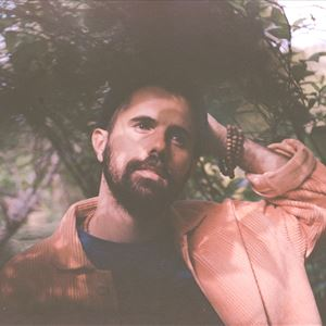Nick Mulvey - Second Date Added!