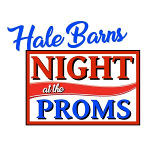 Night at the Proms - Hale Barns Carnival
