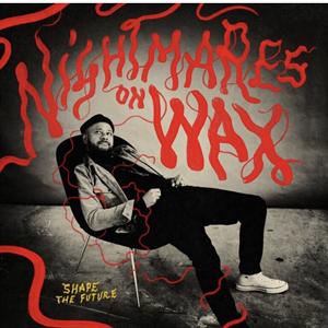 Nightmares On Wax (DJ Set)