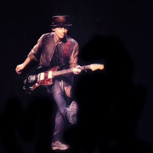 NILS LOFGREN - 50 YEARS...UP THE ROAD