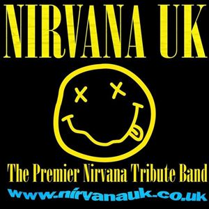 Nirvana UK