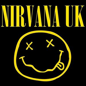 NIRVANA UK + GUESTS