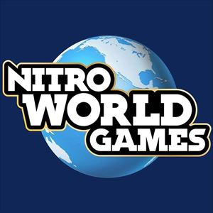 Nitro World Games - Semi Finals