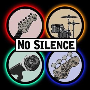 No Silence / Maxwell Avenue / Stonecross & More