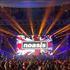 NOASIS + GUESTS + DJS