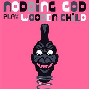 Nodding God