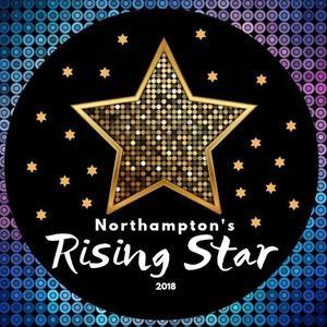 Northampton's Rising Star 2018