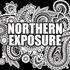 NORTHERN EXPOSURE AT NAMBUCCA
