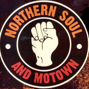 Northern Soul Night Longbridge