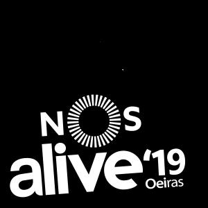 Nos Alive'19