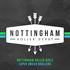 NOTTINGHAM ROLLER DERBY
