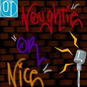 Noughtie Or Nice Karaoke Night From See Tickets