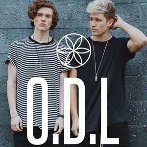 O.D.L