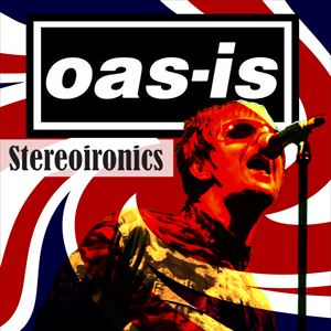 Oas-is & Stereoironics