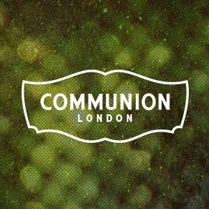 October Communion