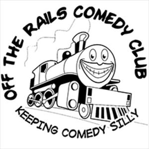Off The Rails Comedy Club